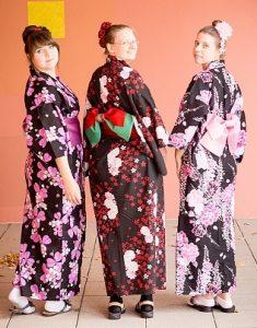 kimono-workshop