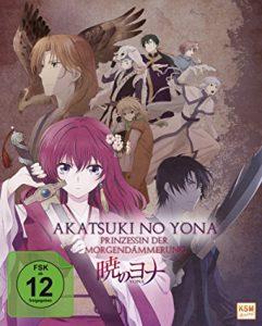 akatsuki-no-yona-film