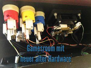 gamesroom-retro