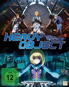 heavy-object-film
