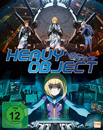 heavy-object-film