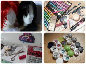 workshop-cosplay-1x1