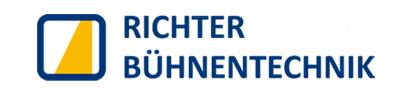 richter-buehnentechnik-logo