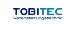 tobitec-logo