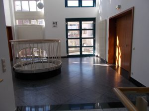 georg-buch-haus-foyer