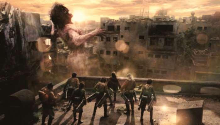 attack-on-titan-film