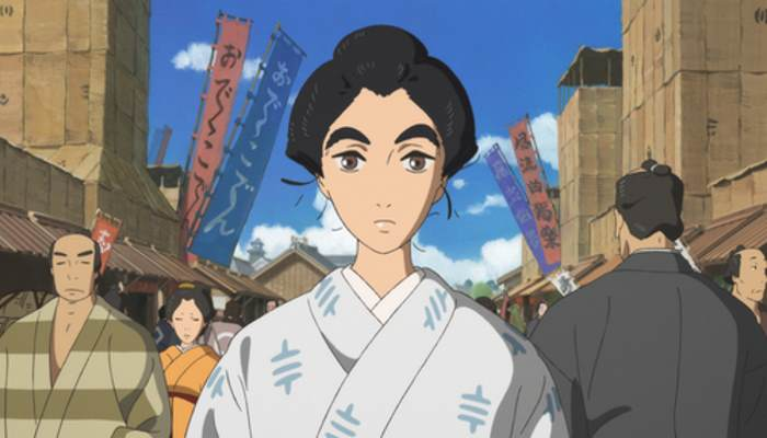 miss-hokusai-film-highlight