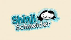 show-shinji