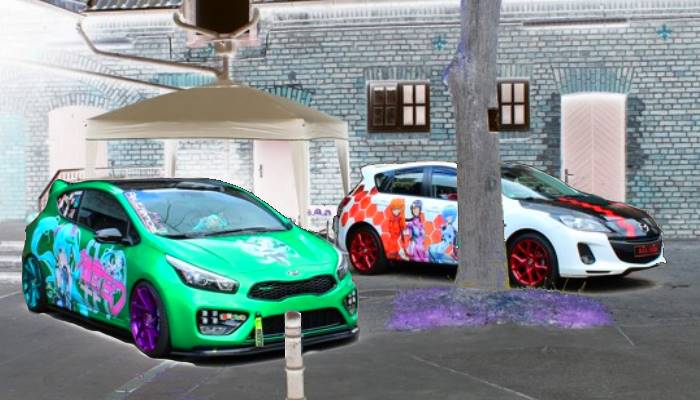 itasha-cars-teaser