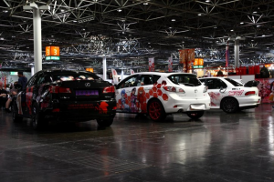 itasha-nation-2