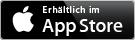 Im AppStore