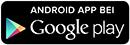 Auf Google Play
