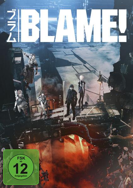 BLAME_film