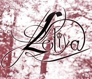 Loliya-logo