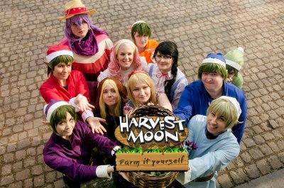 kiseki-harvest-moon