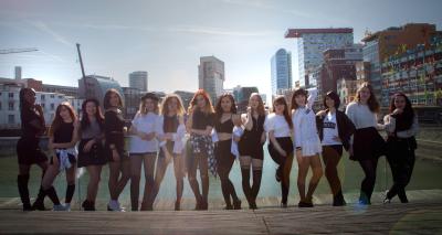 star-dream-entertainment-gruppenbild