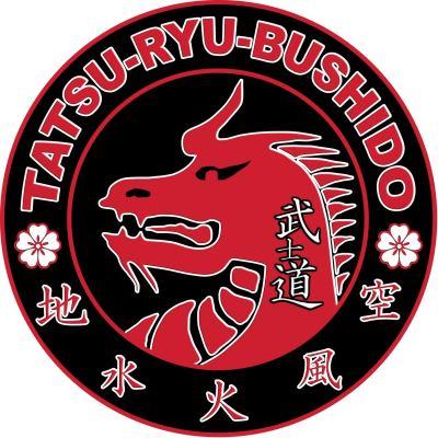 www.tatsu-ryu-bushido