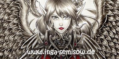 08_Inga Semisow