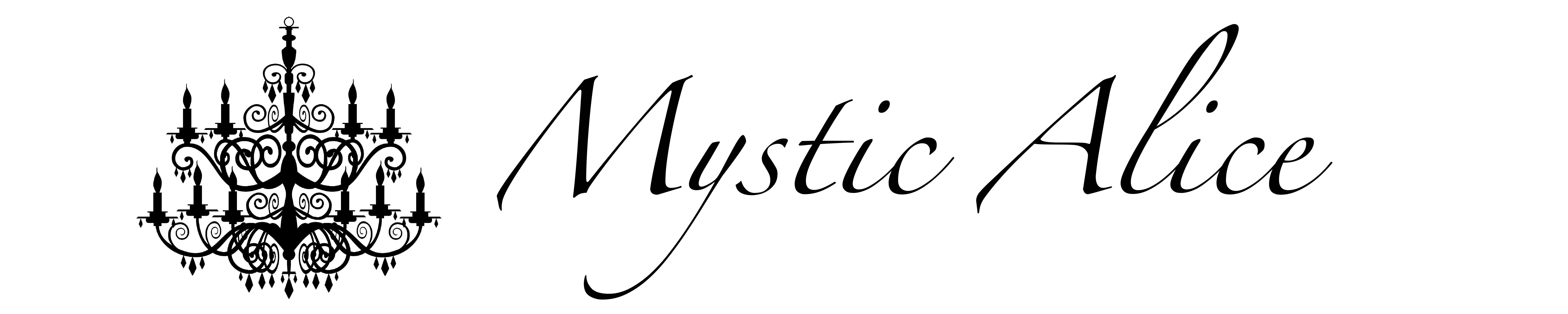 mysticalice