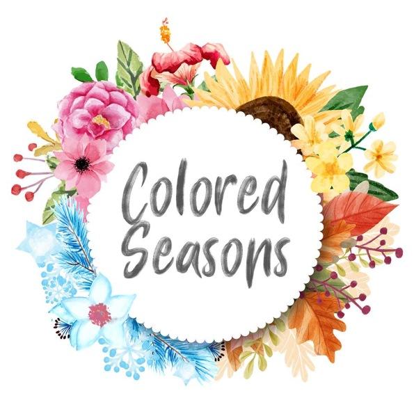ColoredSeasons_Logo_web