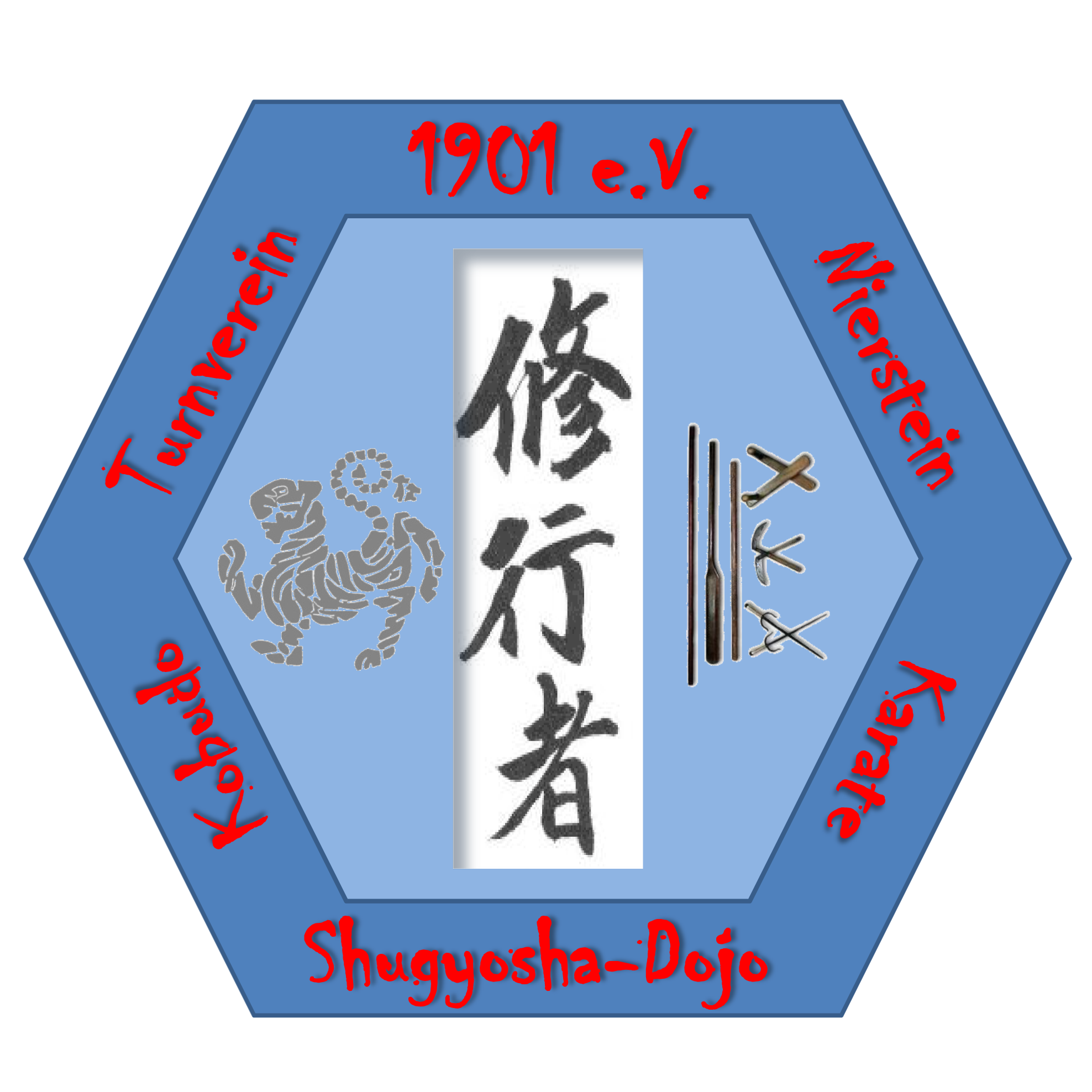 Kobudo_Turnverein_Nierstein