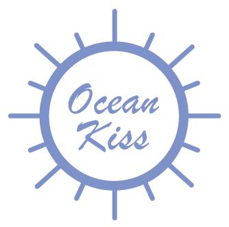 OK_Logo2 (1)