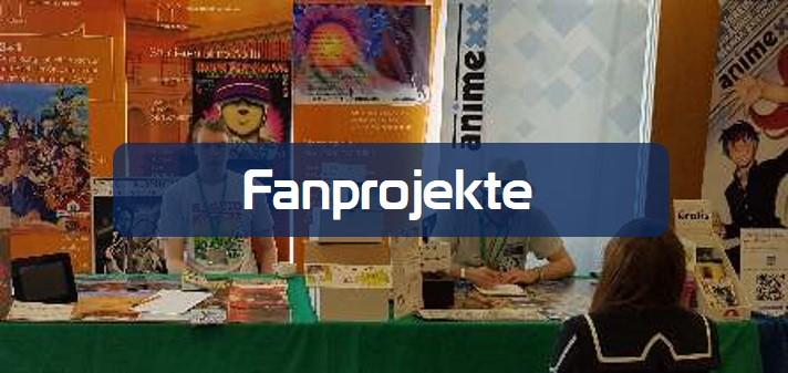fanprojekte