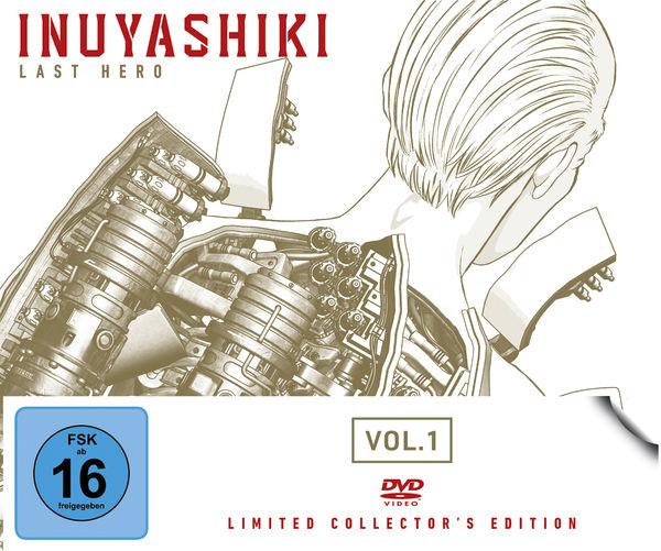 inuyashiki-lasthero