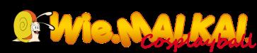 wiemaikai_logo-cosplayball-75px