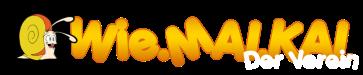 wiemaikai_logo-verein-75px