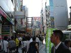 Akihabara 2009