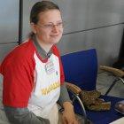 WMK_Frankfurter_Buchmesse_2012_fb_002
