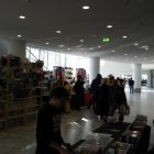 WMK_Frankfurter_Buchmesse_2012_fb_006