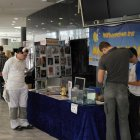 WMK_Frankfurter_Buchmesse_2012_fb_009