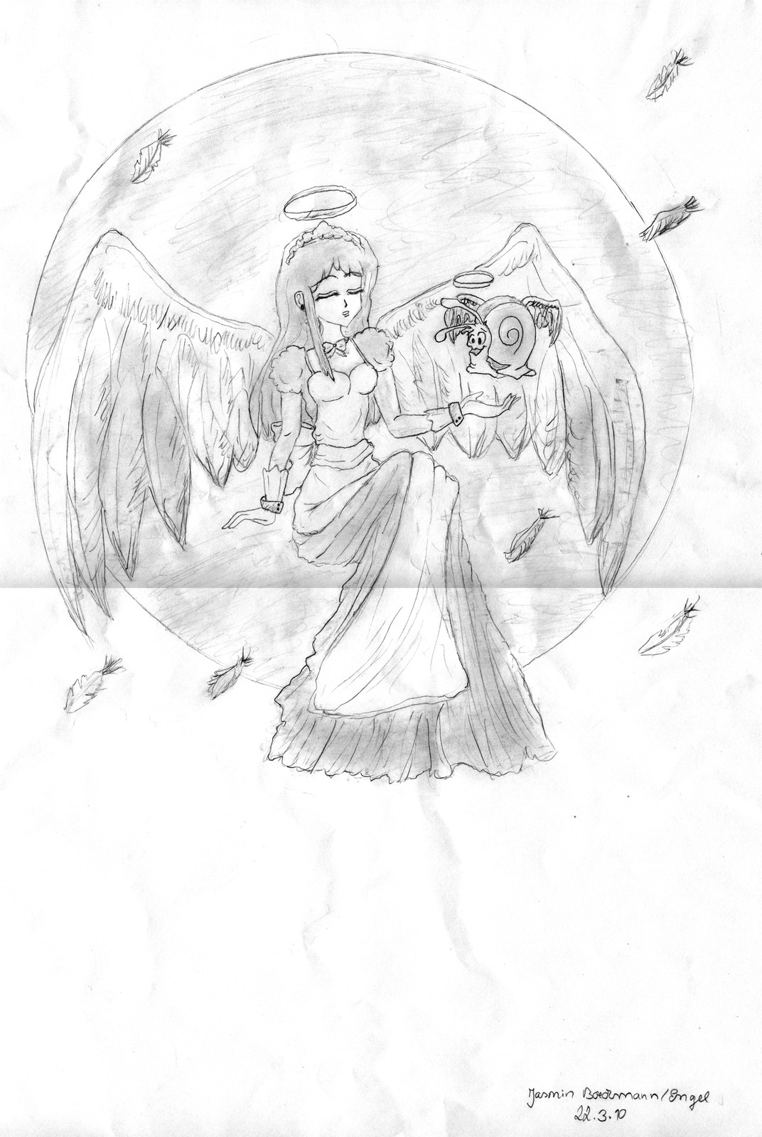 wiemaikai_fanartwettbewerb_2010_jasmin_b