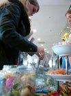 Frankfurter_Buchmesse_2011_Wie.MAI.KAI_wmk_003
