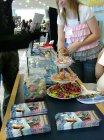 Frankfurter_Buchmesse_2011_Wie.MAI.KAI_wmk_004
