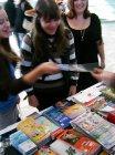 Frankfurter_Buchmesse_2011_Wie.MAI.KAI_wmk_007