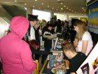 Frankfurter_Buchmesse_2011_Wie.MAI.KAI_wmk_011
