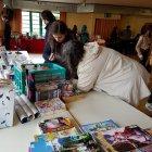 Hildes-Hausparty-Anime-Manga-Treff-2