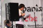 Japan_Week_2011_Wie.MAI.KAI_CosplayShow_Hauptwache_JessyTRR_007