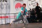 Japan_Week_2011_Wie.MAI.KAI_CosplayShow_Hauptwache_JessyTRR_011