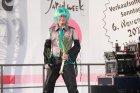 Japan_Week_2011_Wie.MAI.KAI_CosplayShow_Hauptwache_JessyTRR_013