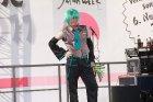 Japan_Week_2011_Wie.MAI.KAI_CosplayShow_Hauptwache_JessyTRR_016