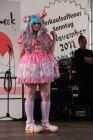 Japan_Week_2011_Wie.MAI.KAI_CosplayShow_Hauptwache_JessyTRR_018