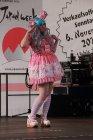 Japan_Week_2011_Wie.MAI.KAI_CosplayShow_Hauptwache_JessyTRR_019