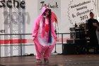 Japan_Week_2011_Wie.MAI.KAI_CosplayShow_Hauptwache_JessyTRR_023