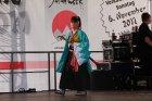 Japan_Week_2011_Wie.MAI.KAI_CosplayShow_Hauptwache_JessyTRR_024