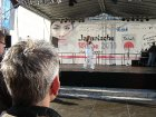 Japan_Week_2011_Wie.MAI.KAI_CosplayShow_Hauptwache_wmk_001