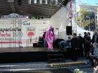 Japan_Week_2011_Wie.MAI.KAI_CosplayShow_Hauptwache_wmk_002